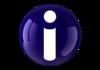 Info TV Live TV, Online