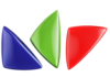 LNK TV Live TV, Online