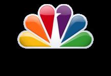 NBC Live TV, Online