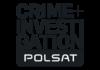 Polsat Live TV, Online