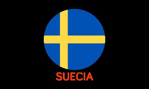 Teleame Directos TV Suecia – Television online | tv gratis