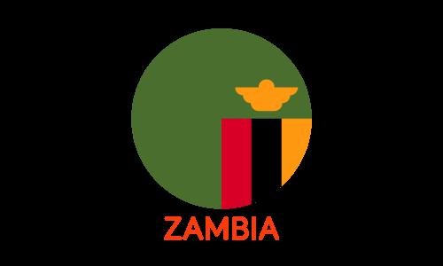 Teleame Directos TV Zambia – Televisión online | tv gratis