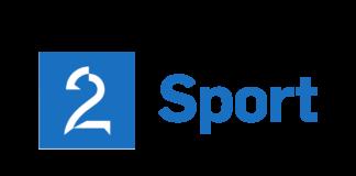 TV 2 Sport Live TV, Online