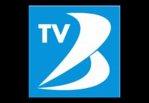 TV Balti Live TV, Online