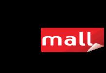 TV MALL Cyprus Live TV, Online