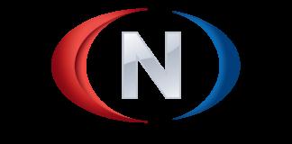 TV Visjon Norge Live TV, Online