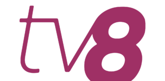 TV8 Moldova Live TV, Online