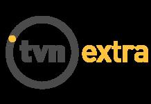 TVN International Extra Live TV, Online