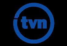 TVN International Live TV, Online