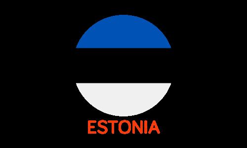 Teleame Directos TV Estonia – Television online | tv gratis