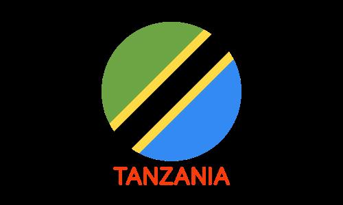 Teleame Directos TV Tanzania – Televisión online | tv gratis