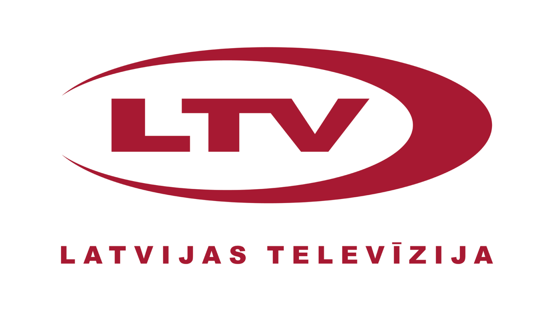 VISIEMLTV.LV Live TV, Online
