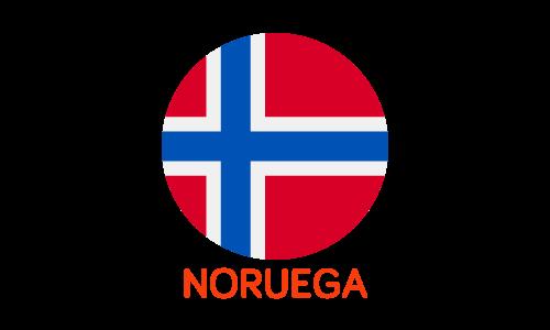 Teleame Directos TV Noruega – Television online | tv gratis