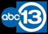 ABC13 Houston Live TV, Online