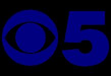 CBS 5 Arizona Live TV, Online