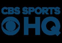 CBS Sports HQ Live TV, Online