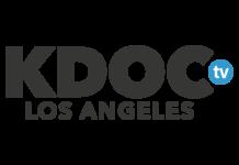 KDOC-TV Los Ángeles Live TV, Online