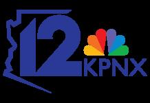 KPNX 12 Arizona Live TV, Online