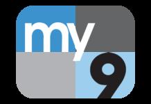 My9NJ Live TV, Online