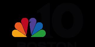NBC 10 Boston Live TV, Online