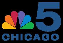 NBC 5 Chicago Live Online