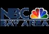 NBC Bay Area Live TV, Online