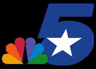 NBC DFW Texas Live TV, Online