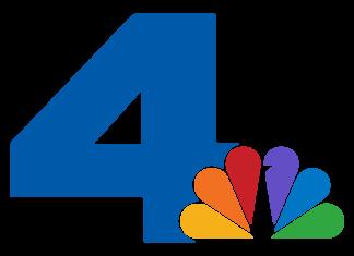 NBC4 Los Ángeles Live TV, Online
