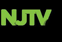 NJTV Live TV, Online