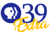 PBS39 Extra Live TV, Online