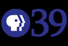 PBS39 Live TV, Online