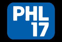 PHL17 Live TV, Online