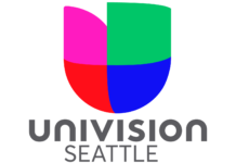 Univision Seattle en vivo, Online