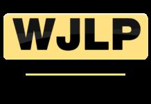 WJLP Live TV, Online