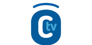 Córdoba TV en directo, Online