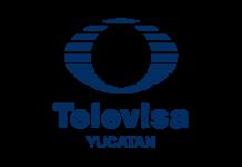 Televisa Yucatan en vivo, Online