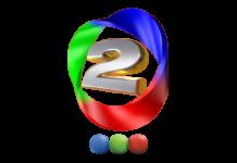 Canal 2 Posadas en vivo, Online