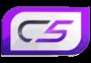 Canal 5 Avellaneda en vivo, Online