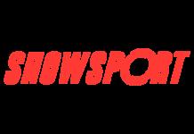 Canal Showsport en vivo, Online