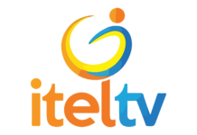 Itel TV Chajarí en vivo, Online