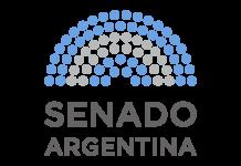 Senado Argentina en vivo, Online