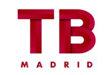 TB Madrid en directo, Online