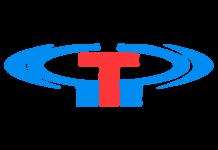 Telediez en vivo, Online