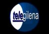 Telegilena en directo, Online
