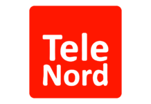 Telenord en vivo, Online