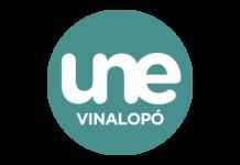 Une Vinalopó Televisión en directo, Online ~ Teleame Directos TV