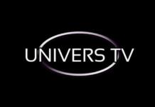 Univers TV Valencia en directo, Online