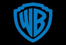 WB Kids en Español en directo, Online