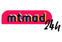 mtmad 24h en directo, Online