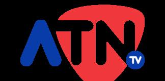 ATN Televisión en vivo, Online